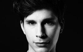 Sebastian Duran web