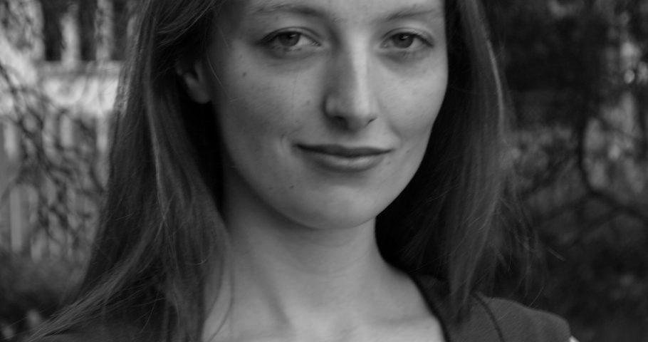 Susanna Wolff