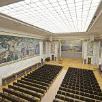 Oslo Operafestival – Åpningskonsert</br>Torsdag 13 okt. kl. 19:00