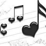 Lørdagsopera: L'amore e il dolore