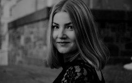IngridMargitteNarvesen-Mari Strømsbo Gjørv