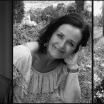 Lørdagsopera: Glemte romanser