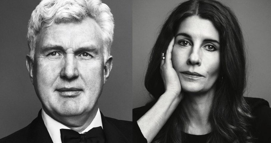 Opera i BAKgården: Lyrisk potpourri