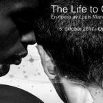 Oslo Operafestival – The life to Come