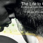 Oslo Operafestival – The life to Come (utsolgt)</br>Torsdag  5 okt. kl. 18:00