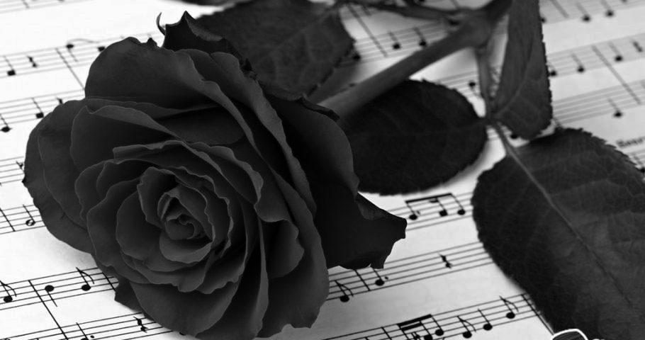 Lørdagsopera – Tenor og sopran i skjønn forening