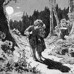 Opera til barna – Hans og Grete