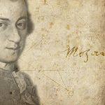 Tryllefløyten – En opera for folket (foredrag)