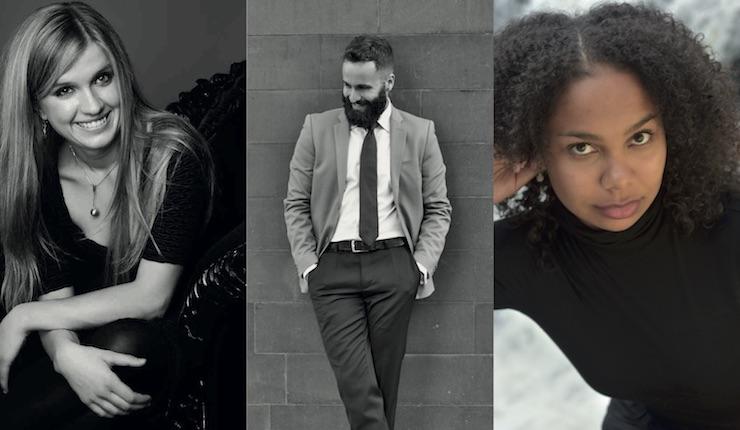 Oslo Operafestival – Lunsj med kultur: Operaperler