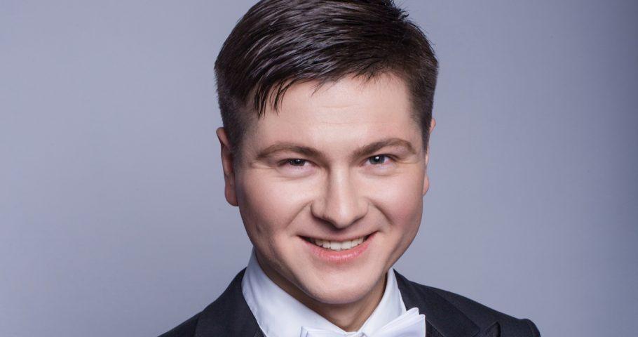 Andrius Bartkus