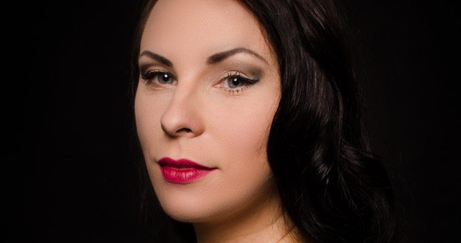 Olena Androsiuk
