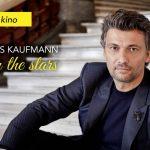 Oslo Operafestival – Jonas Kaufmann på Gimle kino</br>Mandag 10 sep. kl. 18:00