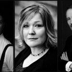Lørdagsopera –  Puccini med venner