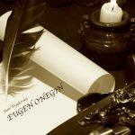 Oslo Operafestival – Eugen Onegin (utdrag)</br>Onsdag 25 sep. kl. 19:00