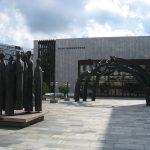 Åpning av Oslo Operafestival