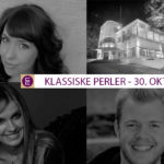 Oslo Operafestival – Klassiske perler på Ekebergrestauranten