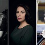 Oslo Operafestival – LØRDAGSOPERA</br>Lørdag 25 sep. kl. 15:30