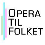 Fredagsopera - Mozarts tjenestepiker</br>Fredag 26 okt. kl. 17:00