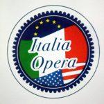 Italiensk aften</br>Lørdag  5 okt. kl. 19:00