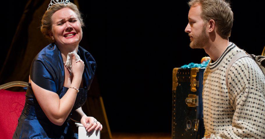 Oslo Operafestival – Askeladden og operahjelperne 1
