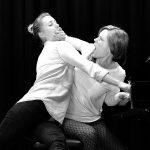 Oslo Operafestival – Hvem drepte sopranen?</br>Onsdag  4 okt. kl. 19:00