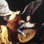 Oslo Operafestival – Barokkanerne i Aulaen</br>Fredag 21 okt. kl. 19:00