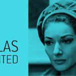 Oslo Operafestival – Callas Revisited – En divas siste natt</br>Lørdag 13 okt. kl. 19:00
