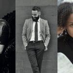 Oslo Operafestival – Lunsj med kultur: Operaperler</br>Onsdag 12 sep. kl. 12:15