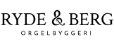 Ryde & Berg Orgelbryggeri AS