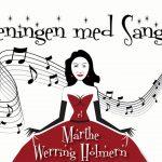 Oslo Operafestival – Meningen med sangen</br>Fredag 20 sep. kl. 19:00