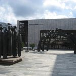 Åpning av Oslo Operafestival</br>Fredag 13 sep. kl. 16:00