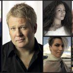 Oslo Operafestival – Operafest for alle</br>Onsdag 18 sep. kl. 18:00