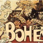 Oslo Operafestival – La Bohème (utdrag)</br>Søndag 15 sep. kl. 15:00