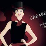 Cabaretkveld (Oslo Operafestival)</br>Torsdag 29 okt. kl. 19:00