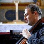 Anton Dymkov