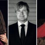 Oslo Operafestival – LØRDAGSOPERA</br>Lørdag 18 sep. kl. 15:30