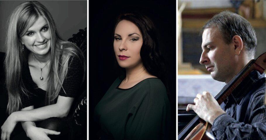 Oslo Operafestival – LØRDAGSOPERA