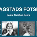 Oslo Operafestival I FLAGSTADS FOTSPOR</br>Tirsdag 21 sep. kl. 19:00